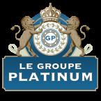 Le Groupe Platinum